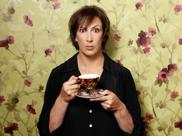 My, What I Call, Live Show: Miranda Hart picture