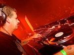 DJ Micky Finn artist photo