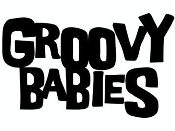 Groovy Babies picture