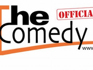 The Comedy Club Telford: Mike McClean, Sean Meo, Sally-Anne Hayward picture