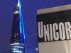 Unicorn Theatre photo