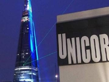 Unicorn Theatre picture