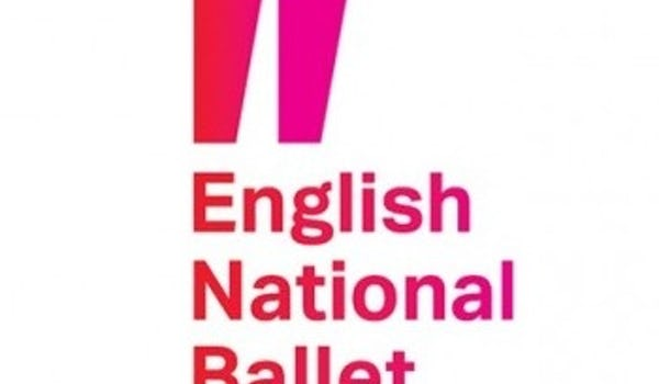 English National Ballet (ENB)