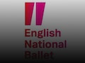 Nutcracker: English National Ballet (ENB) event picture