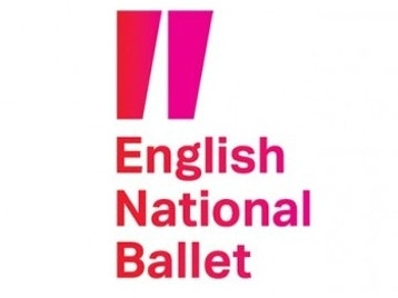 Choreographics: English National Ballet (ENB) picture