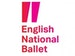 My First Ballet - Swan Lake: English National Ballet (ENB) event picture