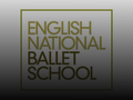 English National Ballet School Summer Performance event picture