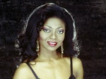 Patti Boulaye artist photo