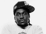 Pusha T artist photo