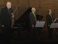 Rosamunde Trio event picture