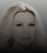 Eliane Elias artist photo