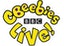 CBeebies to appear at Regent Theatre, Stoke-on-Trent in November