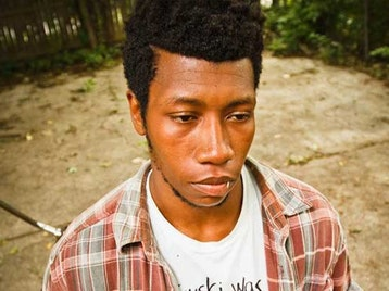 Willis Earl Beal picture