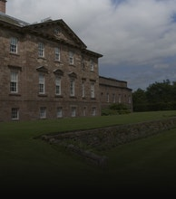 Paxton House & Country Park artist photo