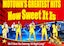 How Sweet It Is - The Greatest Hits of Motown announced 10 new tour dates