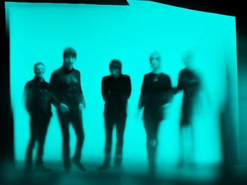 Beady Eye picture