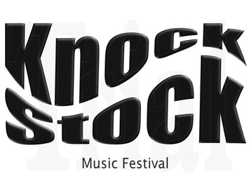 Knockstock Music Festival picture