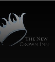 New Crown Inn artist photo