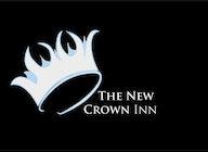 New Crown Inn artist photo