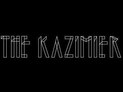 The Kazimier Events