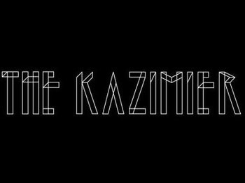 The Kazimier venue photo