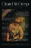 Flyer thumbnail for Mostly Autumn + Chantel McGregor