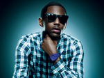 Fabolous artist photo