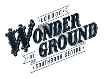 Picture for London Wonderground 2013