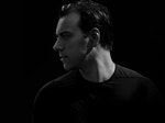 Sebastian Ingrosso artist photo
