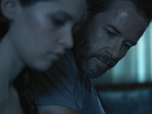 Film promo picture: Breathe In