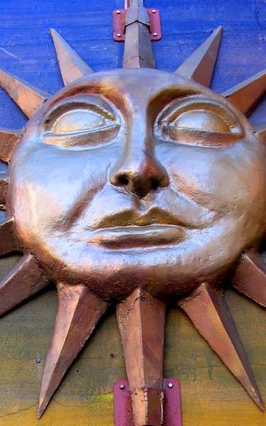 Rising Sun Arts Centre Events