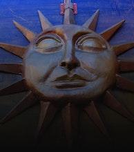 Rising Sun Arts Centre artist photo