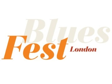 Picture for BluesFest