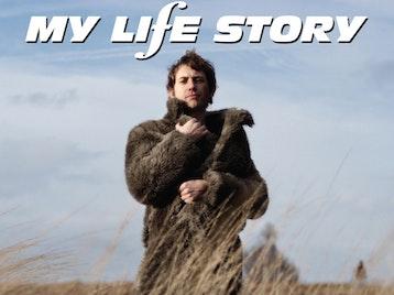 My Life Story artist photo