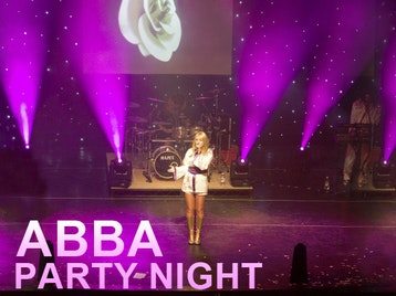 Abba Party Night: Super Troopers (formerly Abba-Cadabra) picture