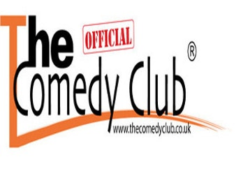 The Comedy Club Farnborough: Sally-Anne Hayward, John Newton, Martin Beaumont picture