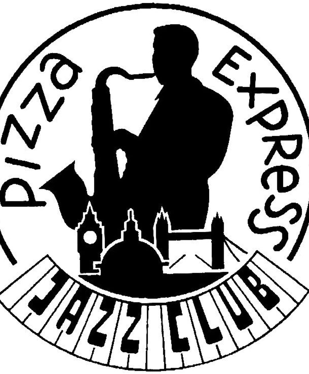 Pizzaexpress Jazz Club Soho London Events Tickets 2020