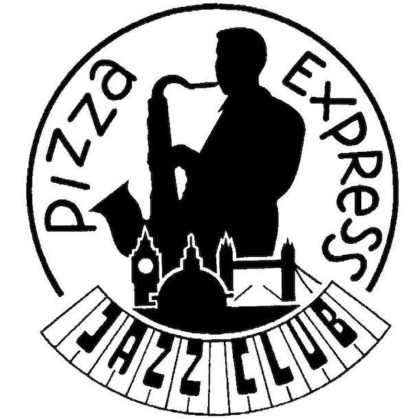 PizzaExpress Jazz Club (Soho) Events