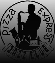 PizzaExpress Jazz Club (Soho) artist photo