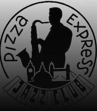 PizzaExpress Jazz Club (Soho) artist photo