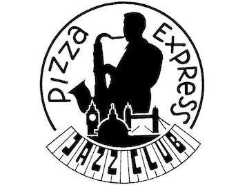 PizzaExpress Jazz Club (Soho) venue photo