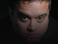 Edinburgh Previews: Paul Sinha, Laura Lexx event picture
