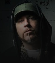 Everlast artist photo