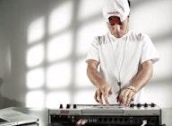 Araab Muzik artist photo