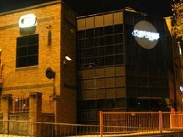 Careys Nightclub & Bar venue photo
