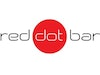 The Red Dot Bar photo
