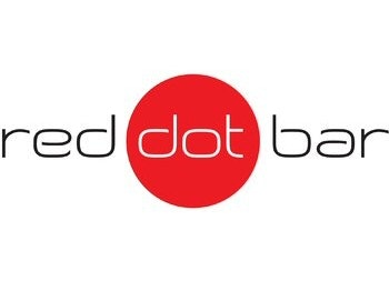The Red Dot Bar venue photo