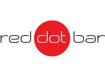 The Red Dot Bar picture