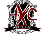 HXC Wrestling artist photo