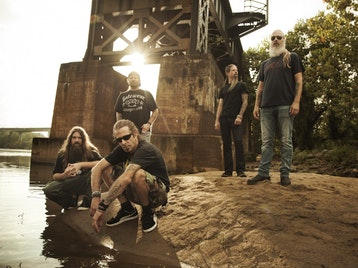 Lamb Of God picture